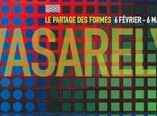 Vasarely, siècle d'après