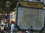meilleures manières d'effectuer trajet Lille Paris