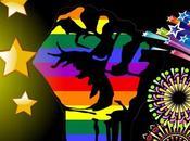 HAVRE Fête militantisme LGBTQ+ dans monde l'Université Havre vendredi mars 2019