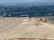 L'explosion d'une météorite aurait anéanti communautés proches Morte