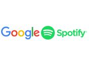 Logo tendances 2019