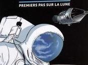 Apollo Premiers lune Félix Elvis illustré Stéphane Douay Chevaliers guerre Cent Guillaume Penchinat (Chronique Paul)