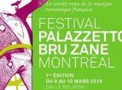premier Festival Palazzetto Zane Montréal Montréal, Andreas Scholl Fondation Arte Musica, L'Italie baroque féminin avec Suzie Leblanc saison 2019-2020 prometteuse l'Opéra