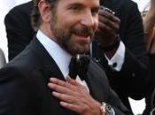 Joue-la comme Bradley Cooper: montre Oscars vendre