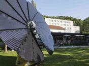 trackers solaires photovoltaïque pour optimiser rentabilité installations