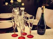 dîner chef maison avec Belle Assiette