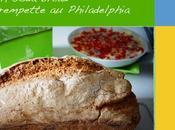 Irish soda bread trempette Philadelphia