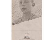 L'Expresso Fauve (2018)