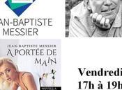 Dédicace salon livre Paris, aventure humaine