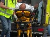 Nouvelle Zélande deux mosquées ciblées attaque terroriste