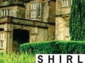 Nous avons toujours vécu château Shirley Jackson