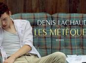 métèques, Denis Lachaud