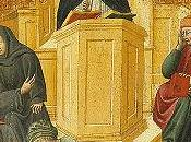 Averroès, fantasme, donc suis Jean Baptiste Brenet
