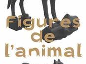 """Exposition oeuvres Thaiday Snr. dans """"Figures l'animal"""" centre d'art contemporain Meymac jusqu'au juin 2019."""