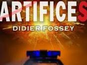 Artifices Didier Fossey
