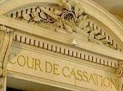erroné Cour Cassation rejette question prioritaire constitutionnalité Banque DEXIA.