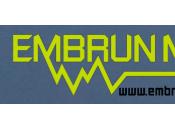 EmbrunMan J-143, Saut Hermès, patinage, théâtre etc.