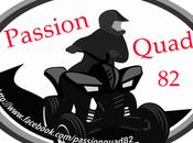 Rando motos, quads (Valeilles Courbiac 47), juillet 2019