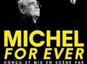 Michel Ever