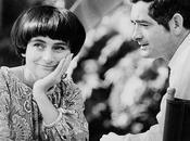 Agnès Varda raconteuse, nous quitte…