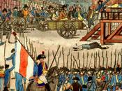 Picpus cimetière guillotinés Révolution