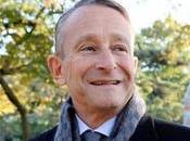 L'autorité chef selon Pierre Villiers