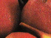 Charlotte dindonneau poires