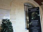 maison Victor Hugo, Place Vosges