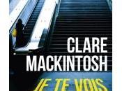 Vois Clare Mackintosh