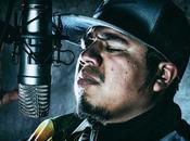 Rap, musique d'un autre genre