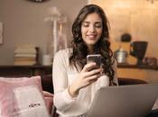 Comment standards téléphoniques virtuels améliorent-ils l'expérience candidat