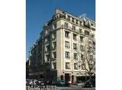 Enfin Plus logements sociaux Neuilly