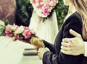 Restez libre choisir votre entreprise pompes funèbres