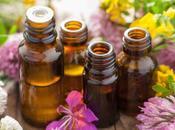 choses savoir pour bien conserver huiles essentielles
