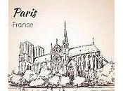 Notre-Dame Paris vraies raisons drame…