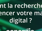 Comment recherche vocale influencer votre marketing digital