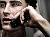 manière simple d'économiser appels: 3299