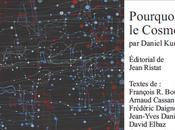 Lettres françaises janvier 2019