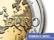 L'euro, monnaie service d'une classe