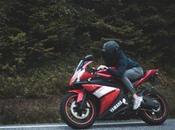meilleures destinations pour road trip moto Europe