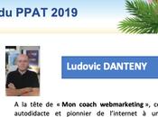 Coach Webmarketing formateur auprès Direction l'Économie, Formation l'Emploi