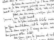 lettre Garaudy l'Abbé Pierre avril 1993)