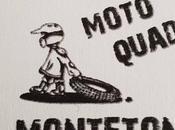 Rando moto quad L'association Moto Quad juin 2019 Taillecavat (47)