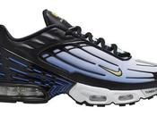 images Nike Plus 2019 sont arrivées