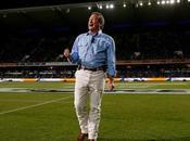 Global Rapid Rugby retour nouveau phénomène rugby pacifique asiatique