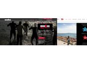 ironman 70.3 d'Aix…la saison commence