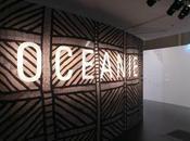 L'exposition Océanie musée quai Branly Jacques Chirac
