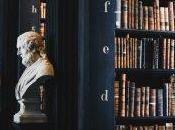 Convaincre l'aide d'Aristote