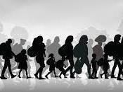 Immigration, hors sujet d'Emmanuel Macron