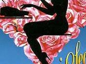 Fleur secret Flor secreto, Pedro Almodóvar (1995)